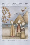 City on a Hill - Sing Alleluia - Various Artists