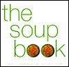 The Soup Book - Chain Sales Marketing