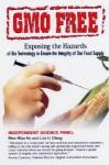 GMO Free - Mae-Wan Ho, Marc Lappe, Lim Li Ching