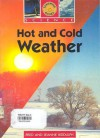 Hot and Cold Weather - Fred Biddulph, Jeanne Biddulph
