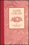 Easter Garland - Priscilla Sawyer Lord, Daniel J. Foley