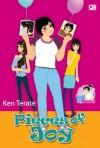 Pieces of Joy - Ken Terate