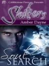 Soul Search - Amber Dayne