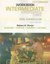 Intermediate Emergency Care: 1985 Curriculum - Robert S. Porter, Richard A. Cherry, Scott R. Snyder