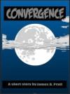 Convergence - James Pratt