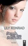 Staub von den Sternen - Lily Konrad