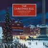 The Christmas Egg - Mary Kelly, David Thorpe
