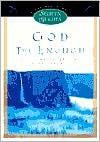 God-The Enough - Selwyn Hughes
