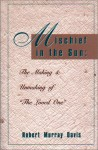 Mischief In The Sun: The Making And Unmaking Of The Loved One - Robert Murray Davis