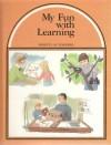 Parents as Teachers - Jenny E. Tesar, Frank Bolle
