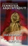 Blood Ties Book Four: All Souls' Night - Jennifer Armintrout