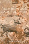 Polytheism and Society at Athens - Robert C.T. Parker