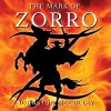 The Mark of Zorro - Johnston McCulley, B. J. Harrison, B.J. Harrison