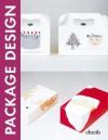 Package Design - Daab Publising