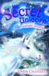 My Secret Unicorn: Starlight Surprise - Linda Chapman