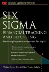 Six SIGMA Financial Tracking and Reporting - Michael Bremer