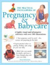The Practical Encyclopedia Of Pregnancy Babycare - Alison Mackonochie