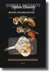 Diptera Diversity: Status, Challenges and Tools - Daniel J. Bickel, Thomas Pape, Quentin D. Wheeler, Rudolf Meier