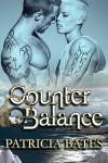 Counter Balance - Patricia Bates