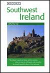 Southwest Ireland - Catharina Day, Marcus Patton