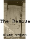 The Rescue - Diane Strong