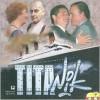 Titanik - Nik, Ediciones de La Flor
