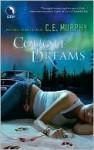 Coyote Dreams - C.E. Murphy