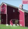 Barns - Wynn Wheldon