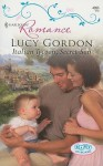 Italian Tycoon, Secret Son - Lucy Gordon