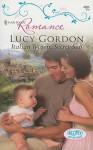 Italian Tycoon, Secret Son - Lucy Gordon