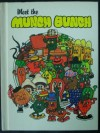 Meet the Munch Bunch - Giles Reed, Angela Mitson