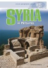 Syria in Pictures - Alison Behnke