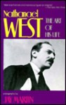 Nathanael West: Art of His Life - Jay Martin