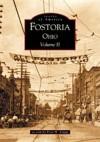 Fostoria, Ohio:: Volume II - Nate Krupp