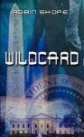 Wildcard - Robin Shope