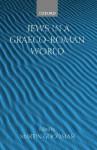 Jews in a Graeco-Roman World - Martin Goodman
