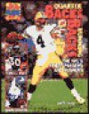 Sports Illustrated For Kids: Quarterbacks to Running Backs: The NFL's Finest Passers & Rushers - Richard Deitsch