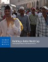 Building a Better World Cup: Protecting Migrant Workers in Qatar Ahead of FIFA 2022 - Human Rights Watch