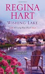 Wishing Lake (A Finding Home Novel) - Regina Hart