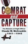 Combat and Capture - Mark Armstrong