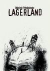 Lagerland - Wojciech Próchniewicz