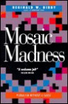 Mosaic Madness - Reginald Wayne Bibby