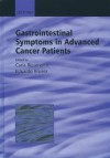 Gastrointestinal Symptoms in Advanced Cancer Patients - Ita Daly