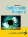 Ophthalmic Surgery - Sandeep Saxena