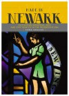 Made in Newark: Cultivating Industrial Arts and Civic Identity in the Progressive Era - Ezra Shales