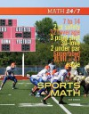 Sports Math - Rae Simons