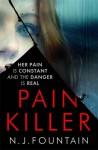 Painkiller - N. J. Fountain