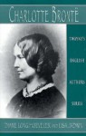 English Authors Series: Charlotte Bronte - Diane Long Hoeveler