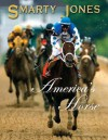 Smarty Jones: America's Horse - Associated Press