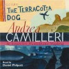 The Terracotta Dog - Andrea Camilleri, Daniel Philpott